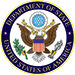 U.S. Department of State ITAR Registration